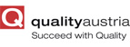 quality austria - Succeed with quality